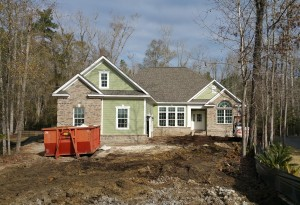 Ask for our preferred builder list!