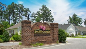 Southborough in Myrtle Beach, SC