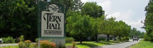 Tern Hall in Myrtle Beach, SC