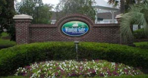 Windsor Gate of Myrtle Beach, SC