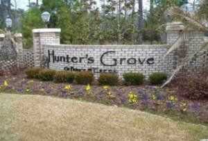 Hunters Grove in Murrells Inlet, SC
